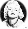 Thumbnail Marilyn