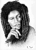Thumbnail Marley