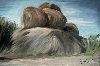 Thumbnail Rocky Path