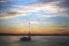 Thumbnail Sail Away