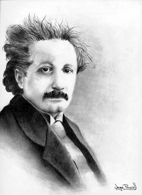 Product picture Einstein_2